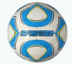Мяч футзальный Sprinter арт.12313