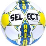 Мяч футбольный Select Talento 3 арт.811008-005