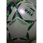 Мяч футзальный Select Futsal Super FIFA 2015 арт.850308-009