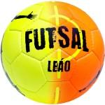 Мяч футзальный Select Futsal Leao арт.855615-556