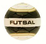 Мяч футзальный Sprinter арт.12009