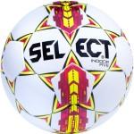 Мяч футзальный Select Indoor Five арт.852708-003