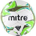 Мяч футзальный Mitre Futsal Nebula арт.BB1350WBG