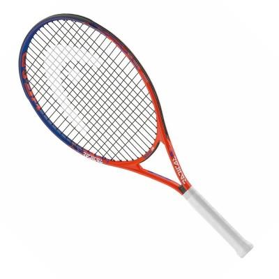 Ракетка для большого тенниса HEAD Radical 25 Gr07 (детская), арт.233218