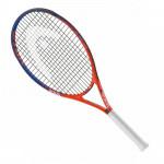 Ракетка для большого тенниса HEAD Radical 21 Gr05 (детская), арт.233238