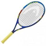 Ракетка для большого тенниса HEAD Novak 21 Gr05 (детская), арт.233328