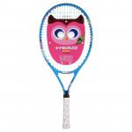 Ракетка для большого тенниса HEAD Maria 25 Gr07 (детская), арт.233400