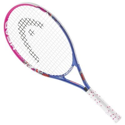 Ракетка для большого тенниса HEAD Maria 23 Gr06 (детская), арт.233418