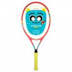 Ракетка для большого тенниса HEAD Novak 25 Gr07 (детская), арт.233500