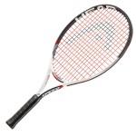 Ракетка для большого тенниса HEAD Speed 23 Gr06 (детская), арт.233527
