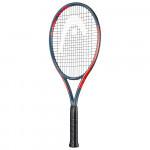 Ракетка для большого тенниса HEAD IG Challenge Lite Gr2, арт.233620