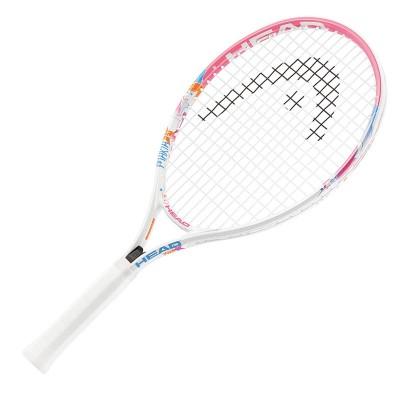 Ракетка для большого тенниса HEAD Maria 21 Gr05 (детская), арт.233727