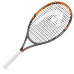 Ракетка для большого тенниса HEAD Radical 23 Gr06 (детская), арт.234326