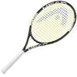Ракетка для большого тенниса HEAD Speed 25 Gr06 (детская), арт.234915