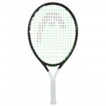Ракетка для большого тенниса HEAD Speed 21 Gr05 (детская), арт.235438