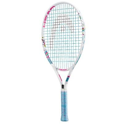 Ракетка для большого тенниса HEAD Maria 25 Gr07 (детская), арт.235608