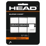 Овергрип Head Super Comp, арт.285088 (упак. 3 шт.)