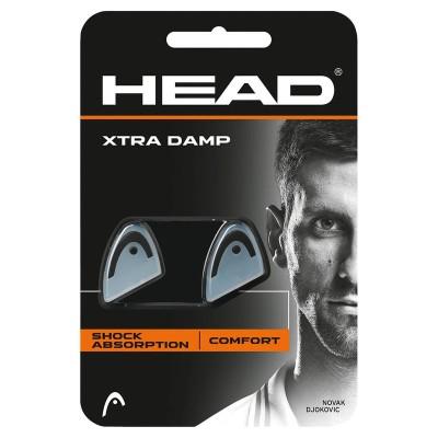 Виброгаситель Head XtraDamp, арт.285511