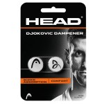 Виброгаситель Head Djokovic Dampener, арт.285704