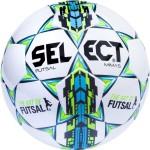 Мяч футзальный Select Futsal Mimas 2015 арт.852608-002