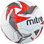 Мяч футзальный Mitre Futsal Tempest арт.BB1354WD6
