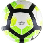 Мяч футбольный Nike Premier Team SC2971-100 (FIFA Approved)