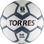 Мяч футбольный Torres BM 500 F30085