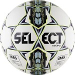 Мяч футбольный Select Tempo (International Matchball Standard) арт.810416-003