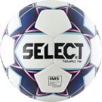 Мяч футбольный Select Tempo (International Matchball Standard) арт.810416-009