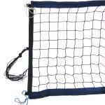 Сетка для пляжного волейбола профессиональная FS-PV-№12