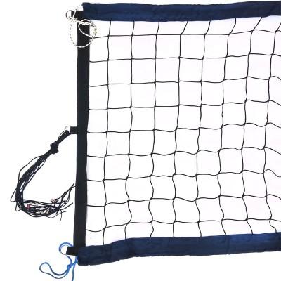 Сетка для пляжного волейбола профессиональная FS №12