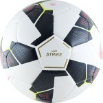 Мяч футбольный Nike Strike SC2356-161