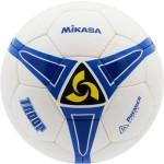 Мяч футбольный Mikasa TROOP5-BL