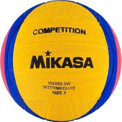 Мяч для водного поло Mikasa W6608.5W (Junior) (№3)