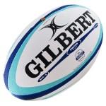 Мяч для регби Gilbert Photon арт.41026905