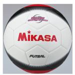 Мяч для футзала Mikasa FSC 450-WBKR