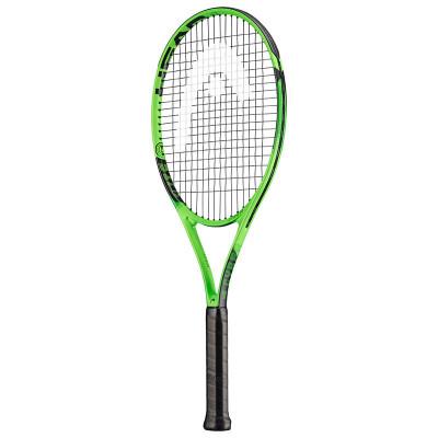 Ракетка для большого тенниса HEAD MX Cyber Elit Gr3, арт.231929