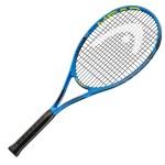 Ракетка для большого тенниса HEAD MX Cyber Elit Gr3, арт.232647