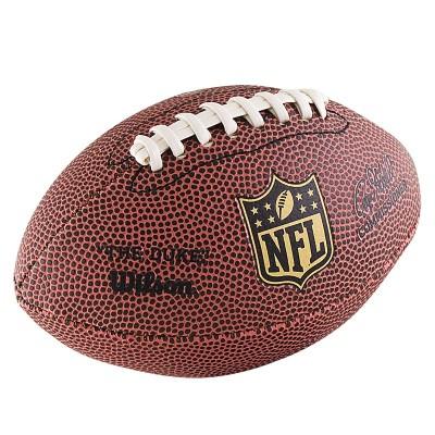 Мяч для американского футбола Wilson NFL Mini F1637 (сувенирный)