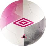 Мяч футбольный Umbro Velocita Trainer 20558U-CWZ
