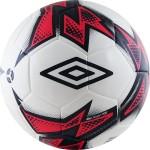 Мяч футбольный Umbro Neo Target TSBE (FIFA Inspected) 20863U-FNF