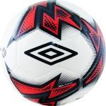 Мяч футбольный Umbro Neo Trainer 20877U-FNF