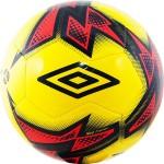 Мяч футбольный Umbro Neo Trainer 20877U-FPZ