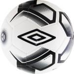 Мяч футбольный Umbro Neo Team Trainer 20904U-096