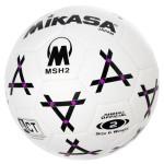 Мяч гандбольный Mikasa MSH2 (№2)