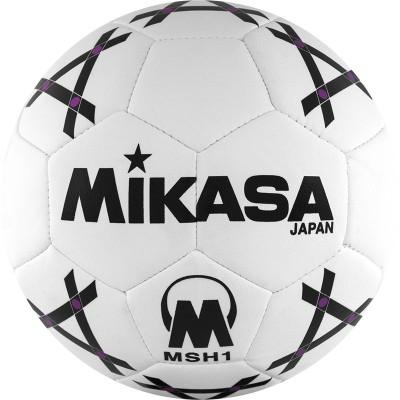 Мяч гандбольный Mikasa MSH1 (№1)