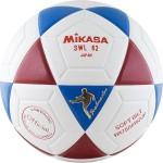 Мяч для футзала Mikasa SWL 62 BR (FIFA Approved)