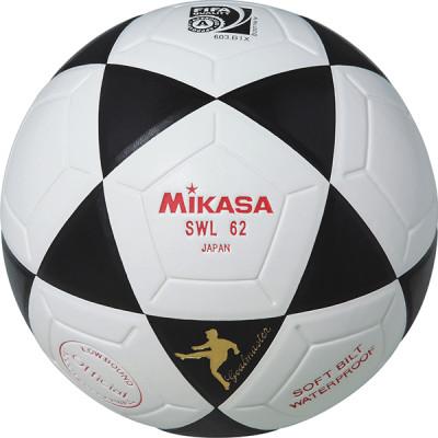 Мяч для футзала Mikasa SWL 62 (FIFA Approved)