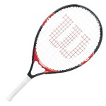 Ракетка для большого тенниса Wilson Roger Federer 21 Gr00000, арт.WRT200600