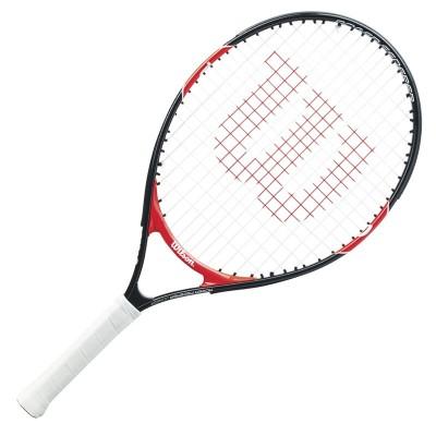 Ракетка для большого тенниса Wilson Roger Federer 23 Gr0000, арт.WRT200700